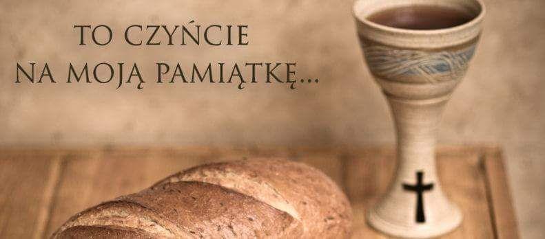 http://www.duchaswietego-kk.pl/parafia/images/wlk_czw.jpg
